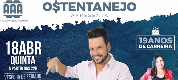 SEXTA TOP CANTINEIRO BAR
