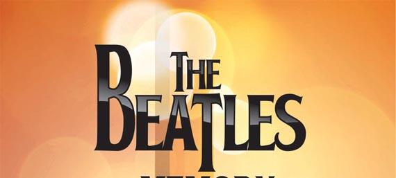 Beatles memory