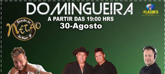 domingueira3008