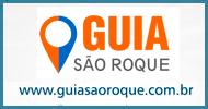 Guia S�o Roque