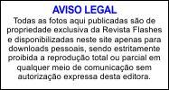 Aviso Legall