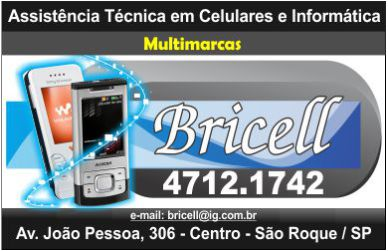 bricell