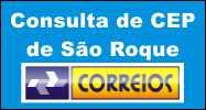 CEP S�o Roque