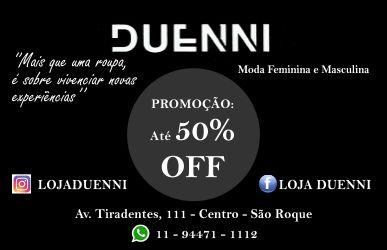 Duenni 50